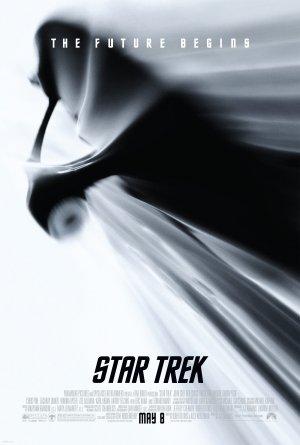 Star Trek 2023x3000