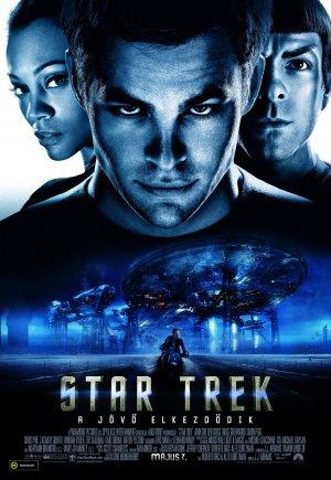 Star Trek 1995x2894