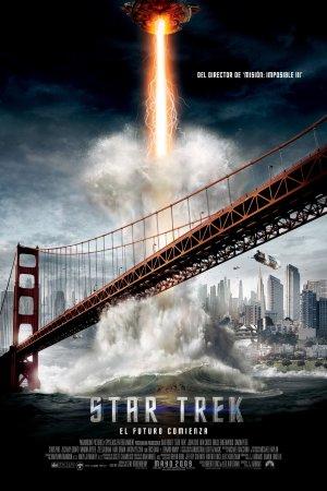 Star Trek 2008x3012