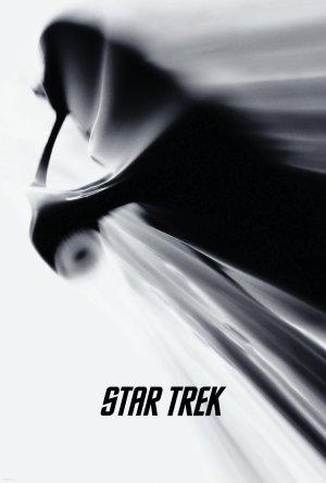 Star Trek 2074x3072