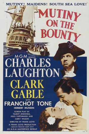 Mutiny on the Bounty 1565x2350