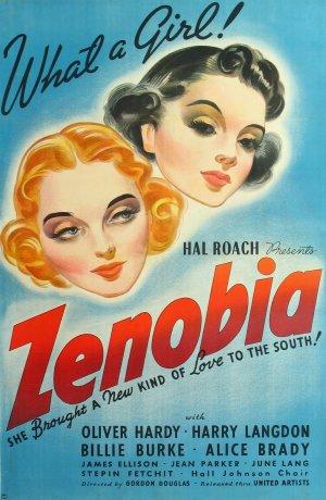 Zenobia 1784x2737
