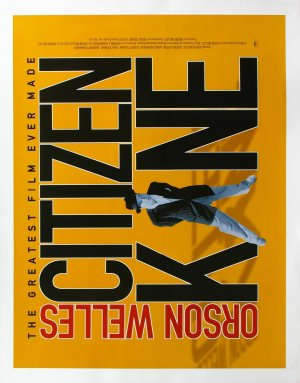 Citizen Kane 2350x3000