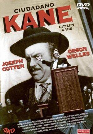 Citizen Kane 1246x1800