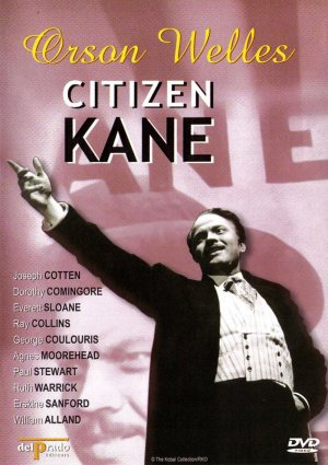 Citizen Kane 1300x1840