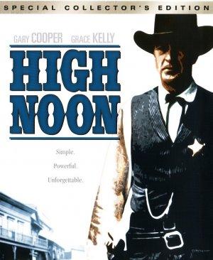High Noon 1011x1234
