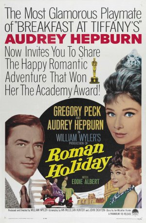 Roman Holiday 2863x4370