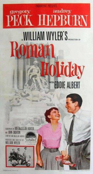 Roman Holiday 1235x2310