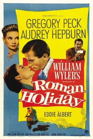 Roman Holiday 2891x4324
