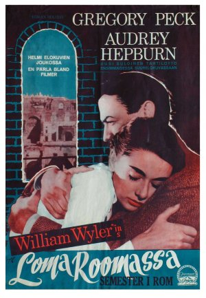 Roman Holiday 1350x1949