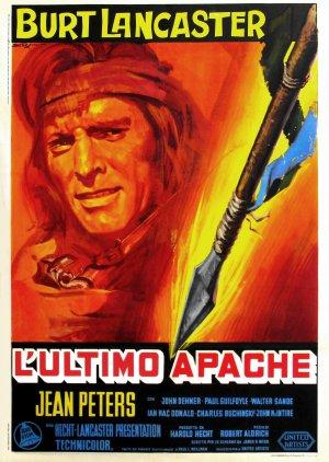 Apache 2160x3035