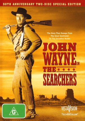 The Searchers 1533x2175