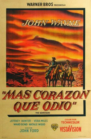 The Searchers 1632x2500