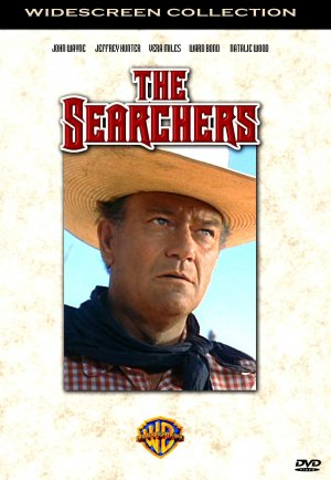 The Searchers 1505x2175