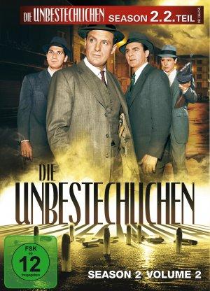 The Untouchables 1625x2255