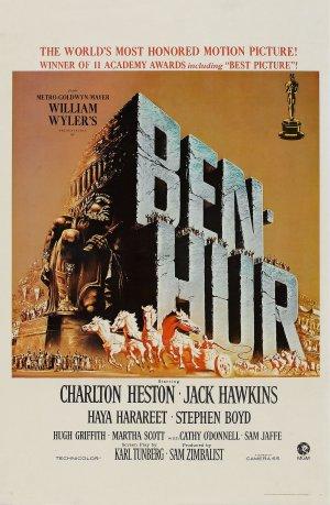 Ben-Hur 1550x2370