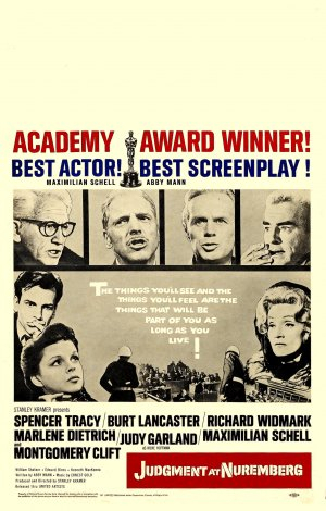 Judgment at Nuremberg 1572x2464
