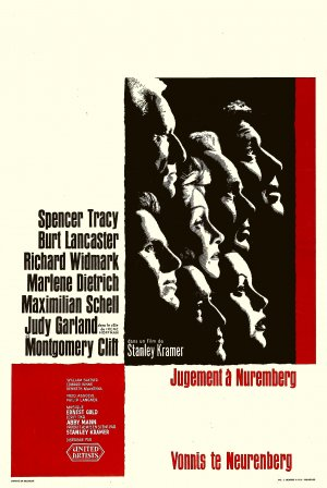 Judgment at Nuremberg 1692x2524