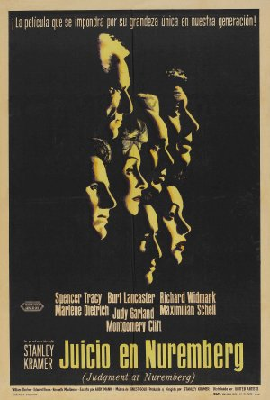 Judgment at Nuremberg 1960x2898