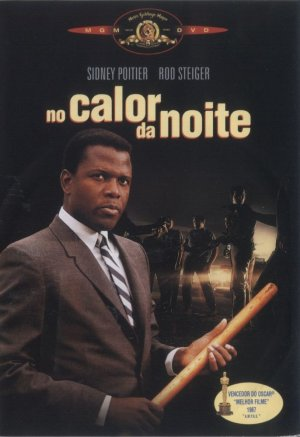In the Heat of the Night 686x1000