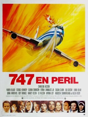 Airport 1975 2250x3000