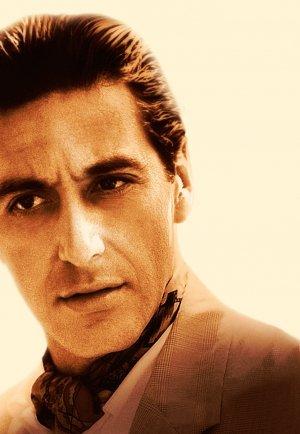 The Godfather: Part II 2487x3600