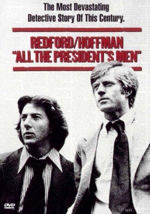 All the President's Men 1200x1709