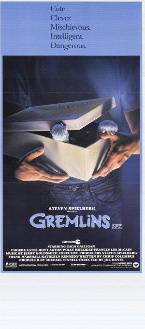 Gremlins 580x1310