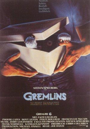 Gremlins 1068x1515