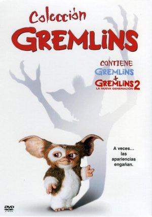 Gremlins 1528x2173