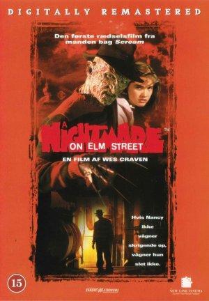 A Nightmare on Elm Street 688x990
