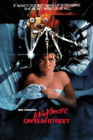 A Nightmare on Elm Street 2165x3250