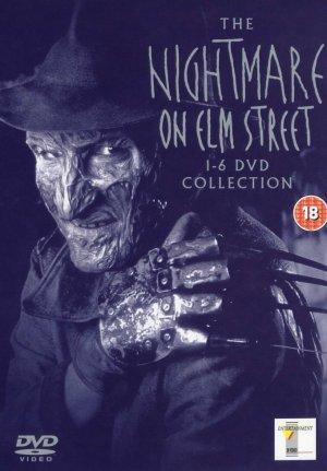 A Nightmare on Elm Street 681x979