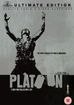 Platoon 1532x2175