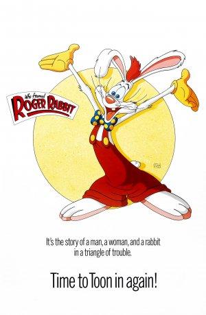 Who Framed Roger Rabbit 2646x4047
