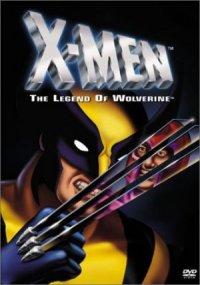 X-Men - Der Kampf geht weiter poster