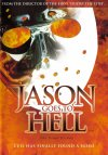 Jason Goes to Hell: The Final Friday Cover