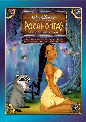 Pocahontas 1517x2153