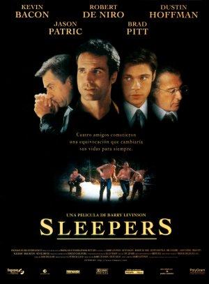Sleepers 3500x4750