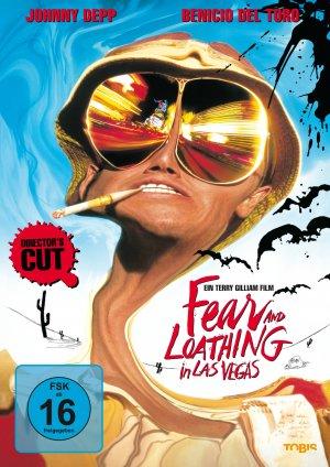 Fear and Loathing in Las Vegas 1530x2162