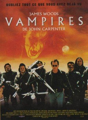 Vampires 1197x1619