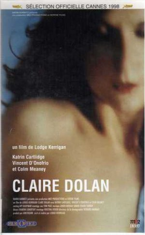 Claire Dolan is a 1998 American
