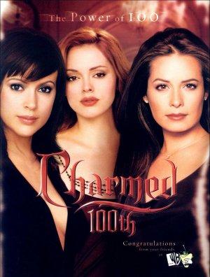 Charmed 939x1240