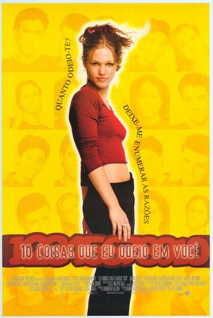 10 Things I Hate About You 580x866