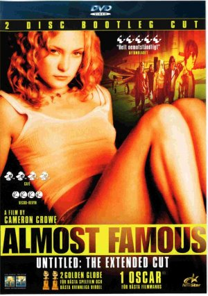 Almost Famous 721x1024