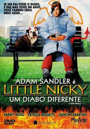 Little Nicky 749x1074