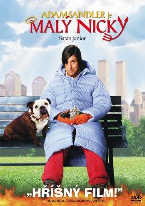 Little Nicky 1254x1772