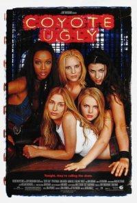 Le ragazze del Coyote Ugly poster