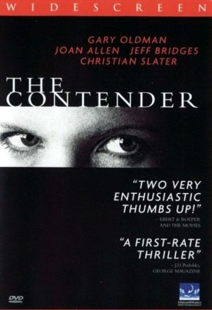 The Contender 547x799