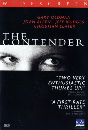 The Contender 676x997